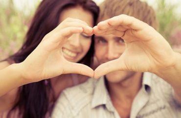 Dicas Para Ter um Relacionamento Feliz