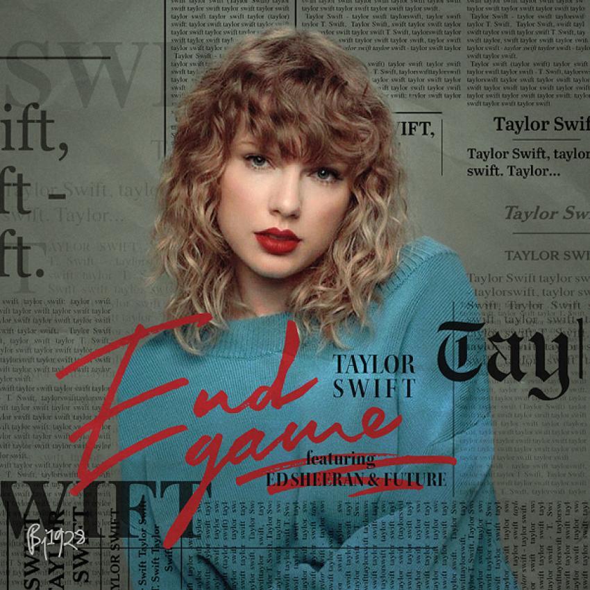 taylor-swift-bomba-com-o-lancamento-do-clipe-end-game