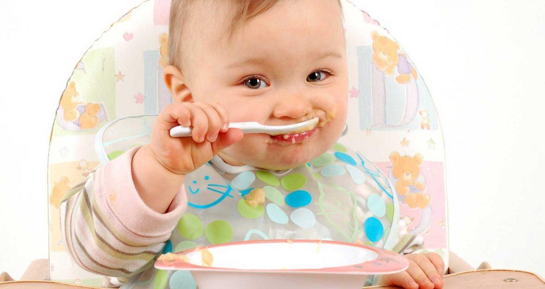 como-deve-ser-a-introducao-alimentar-do-bebe-de-6-meses