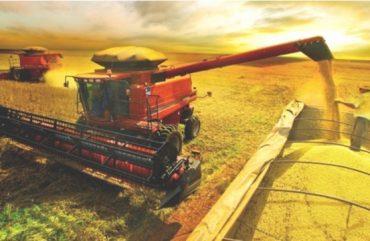 Acrinorte lança Norte Agroshow com foco tecnológico em Sinop