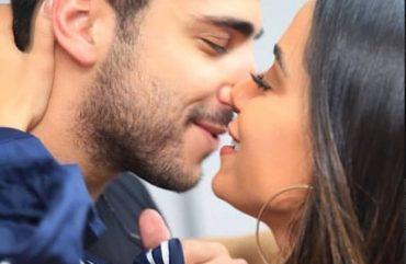 Anitta agita a web com Declaração de Amor para o Marido