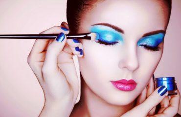 Seja Bela – Dicas de Maquiagem