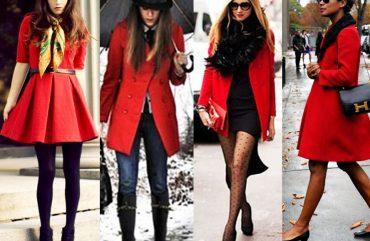 Seja Bela – As tendências em moda para o outono inverno 2018