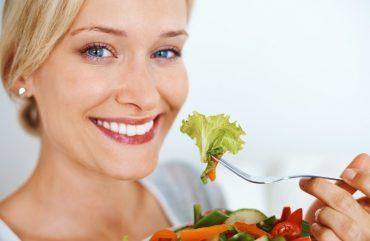 Receita do Dia – O segredo para emagrecer comendo bem