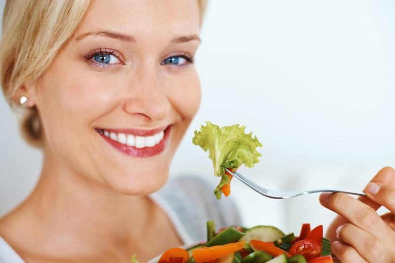receita-do-dia-o-segredo-para-emagrecer-comendo-bem
