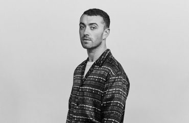 Sam Smith Festeja 500 milhões de Views no clipe Too Good At Goodbyes