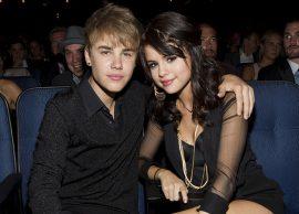 Selena Gomez e Justin Bieber estariam Esperando Primeiro Filho