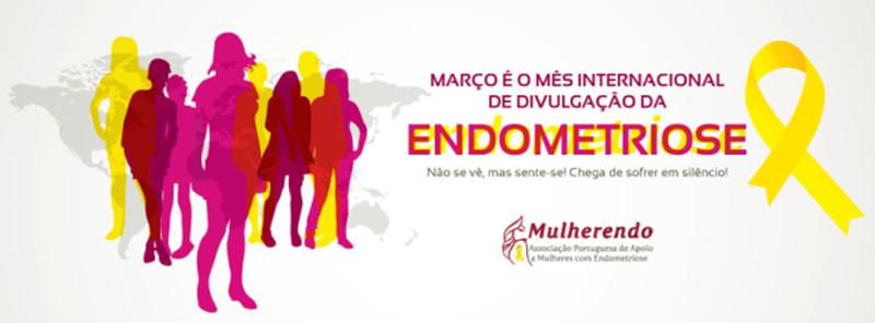marco-amarelo-mes-da-conscientizacao-da-endometriose