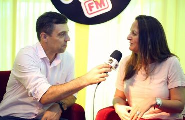 Clube do Marketing – Especial Woman com Maristela Reis Frizon