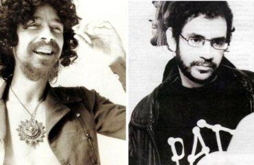 Duelo Musical – Raul Seixas ou Renato Russo?