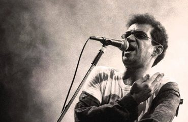 Triplo Rock – Renato Russo Completaria 58 anos hoje