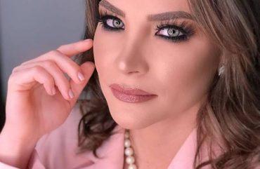 Clube do Marketing – Especial Woman com Dra. Talita