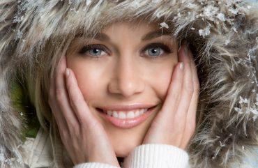 Seja Bela – Cuidados com os cabelos no Inverno