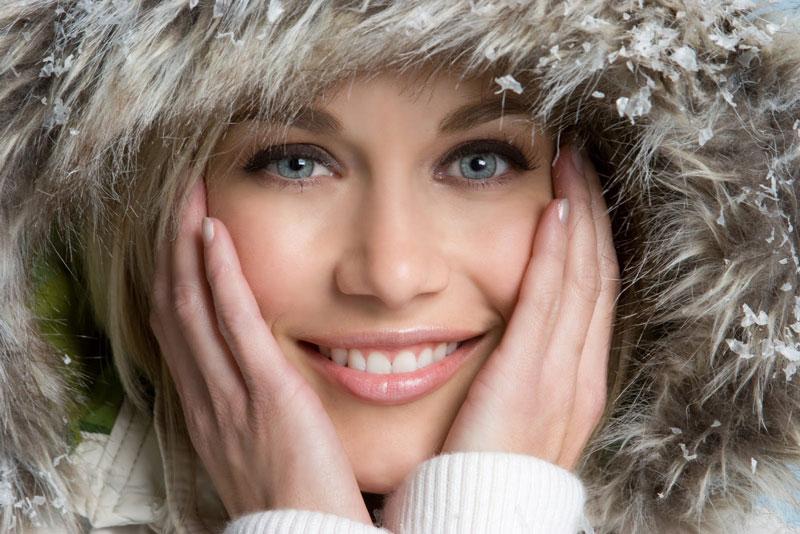 seja-bela-cuidados-com-os-cabelos-no-inverno