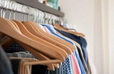 De Casa Para Casa – Como se livrar do mofo das roupas e cobertas