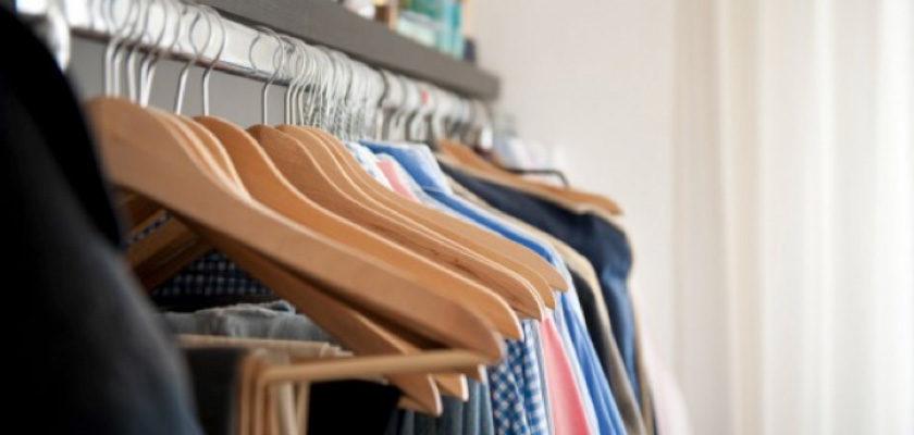 de-casa-para-casa-como-se-livrar-do-mofo-das-roupas-e-cobertas