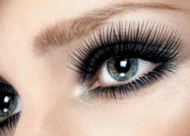 Seja Bela – Um olhar Sedutor