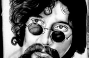 Triplo Rock – Música inédita de Raul Seixas