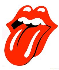 Triplo Rock – The Beatles e Rolling Stones na MPB