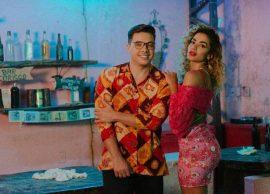 Romance com Safadeza Ultrapassa 7 milhões de Views