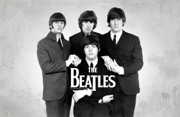 Triplo Rock – Novidades The Beatles