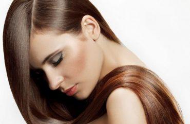 Seja Bela- Principais cuidados com os cabelos