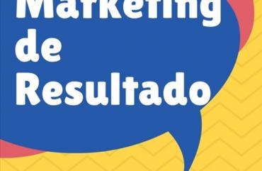 Venda Mais Agora – Marketing de resultado – O produto