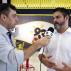 Venda Mais Agora – Entrevista com Rafael Cavalcante Pinheiro #ProspereMais