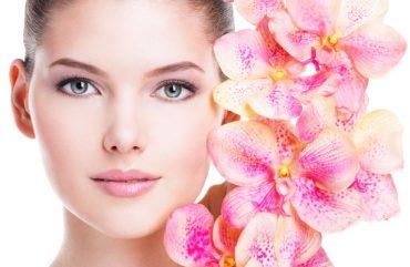 Seja bela- A Importância dos Cuidados com a pele