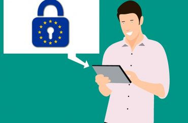 Venda Mais Agora – GDPR para as Empresas