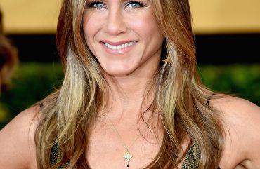 Justin Theroux não Suportou saber que Jennifer Aniston guardava Bilhetes Românticos de Brad Pitt