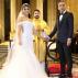 MC Guimê e Lexa se Casam em São Paulo