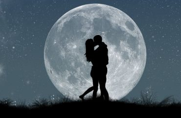 5 curiosidades incríveis sobre a lua