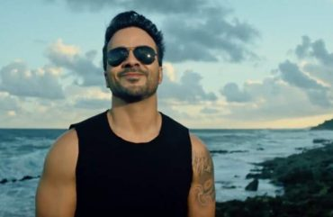 Luis Fonsi, do Hit 'Despacito', Compara Reggaeton com Funk