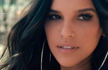 Mariana Rios Revela Nova Banda e Bomba na Web