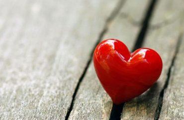Textos Românticos para o Dia dos Namorados