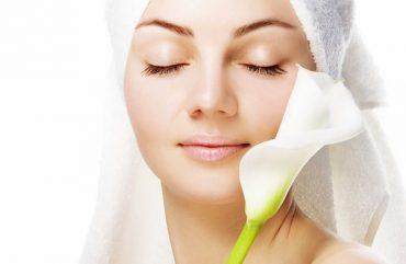Seja bela- Como manter a pele hidratada durante o inverno
