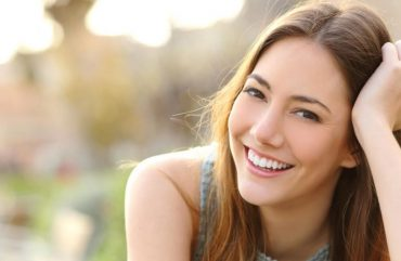 Dicas para Conquistar um sorriso perfeito