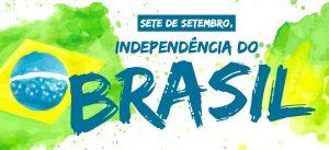 Frases Sobre A Independência Do Brasil 93 Fm