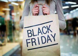 Como Fazer as Melhores Compras Nesta Black Friday