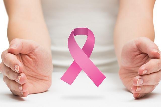 outubro-rosa-a-convivencia-com-o-cancer