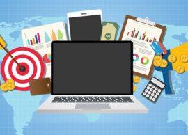 Venda Mais Agora: A Tecnologia nas vendas
