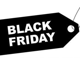 5 passos para aumentar as vendas na Black Friday – Estruturando a sua campanha