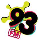 Rádio 93FM