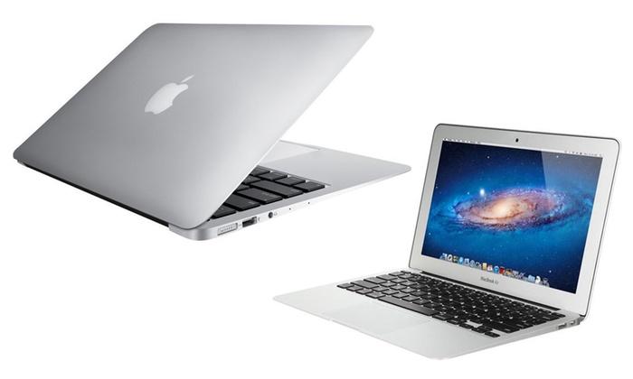 Macbook Aplle