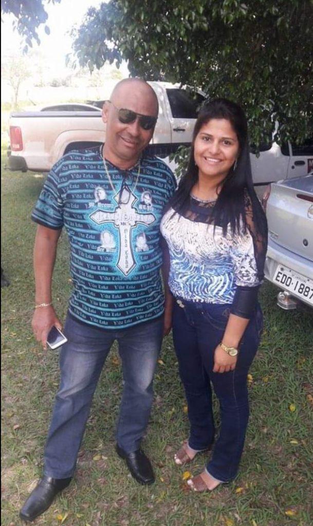 Família reconhece idoso que está no IML de Sinop há mais de 30 dias