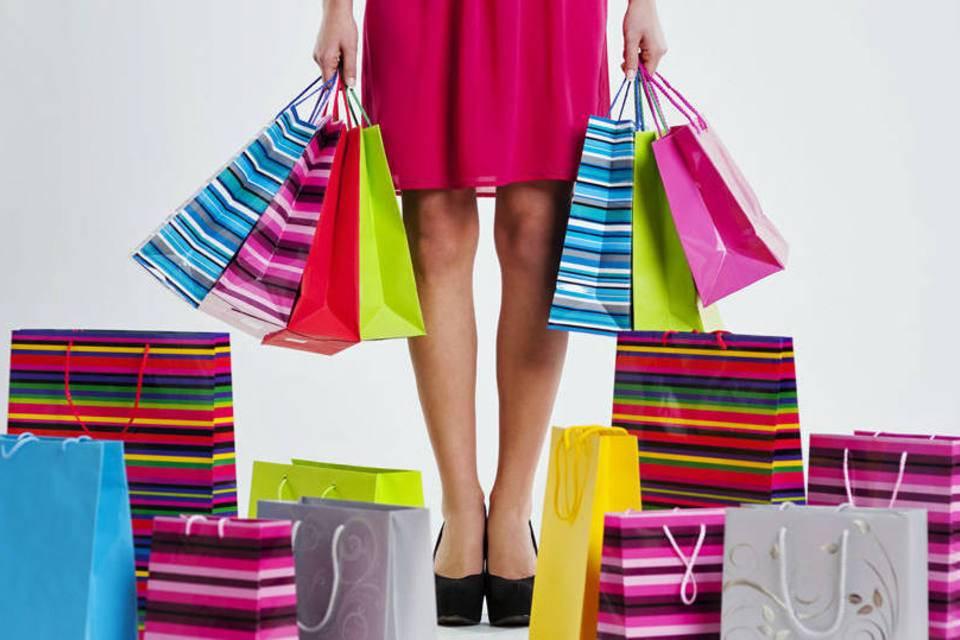 Jornada de compra