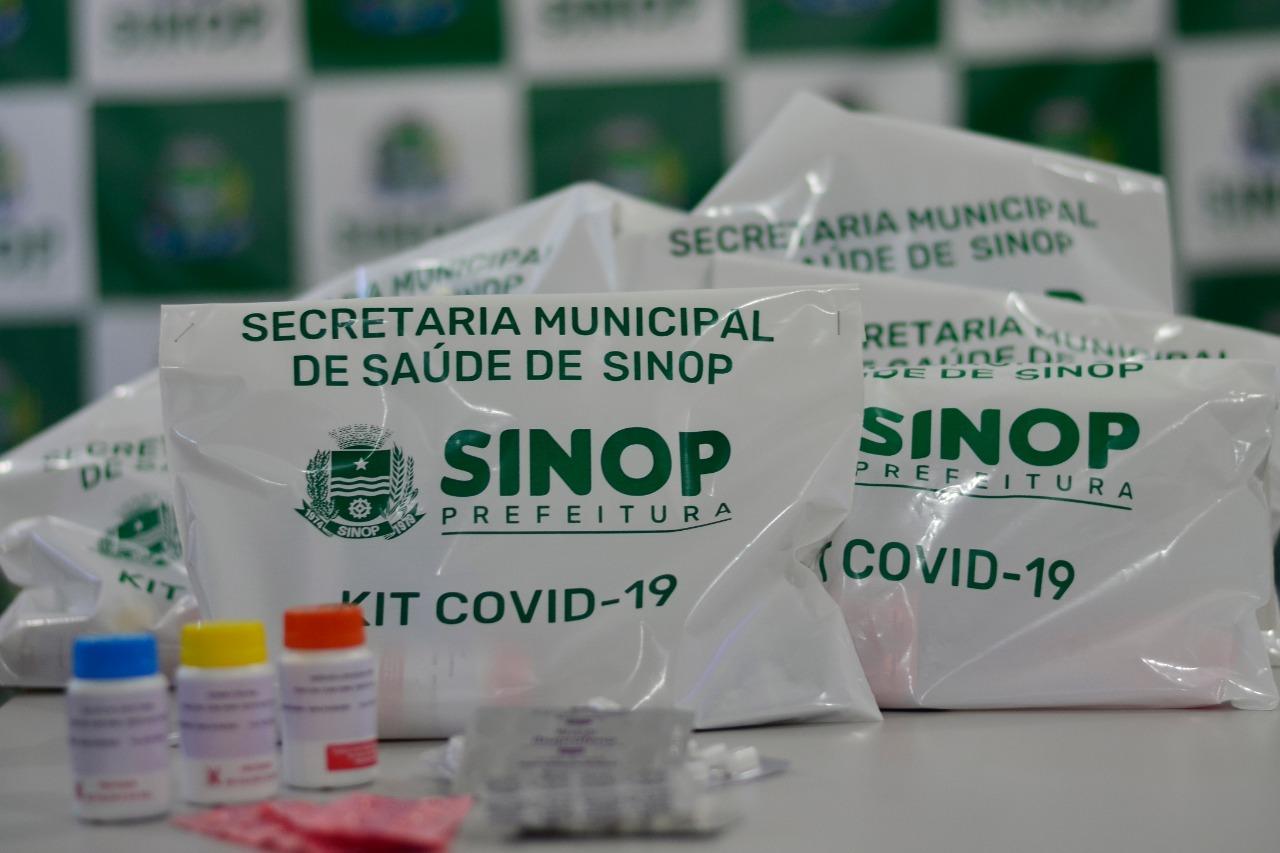 Prefeitos de 15 cidades do nortão descartam lockdown por enquanto, mas confirmam toque de recolher unificado 4