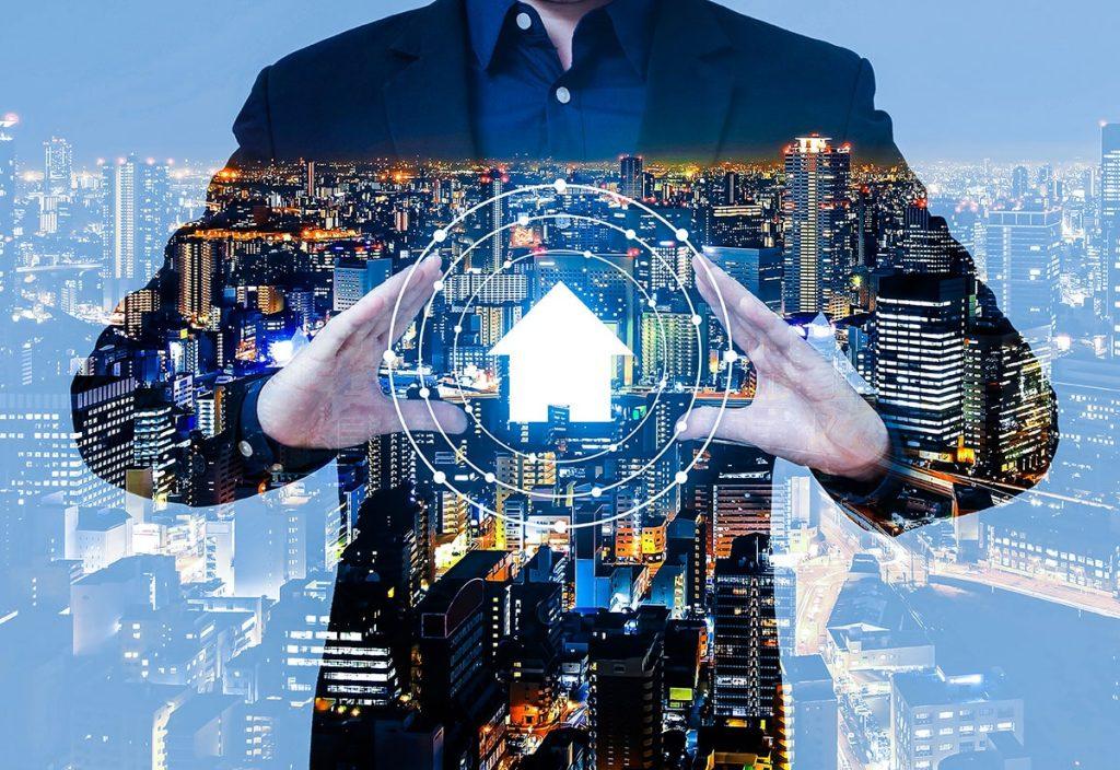 dicas marketing imobiliário