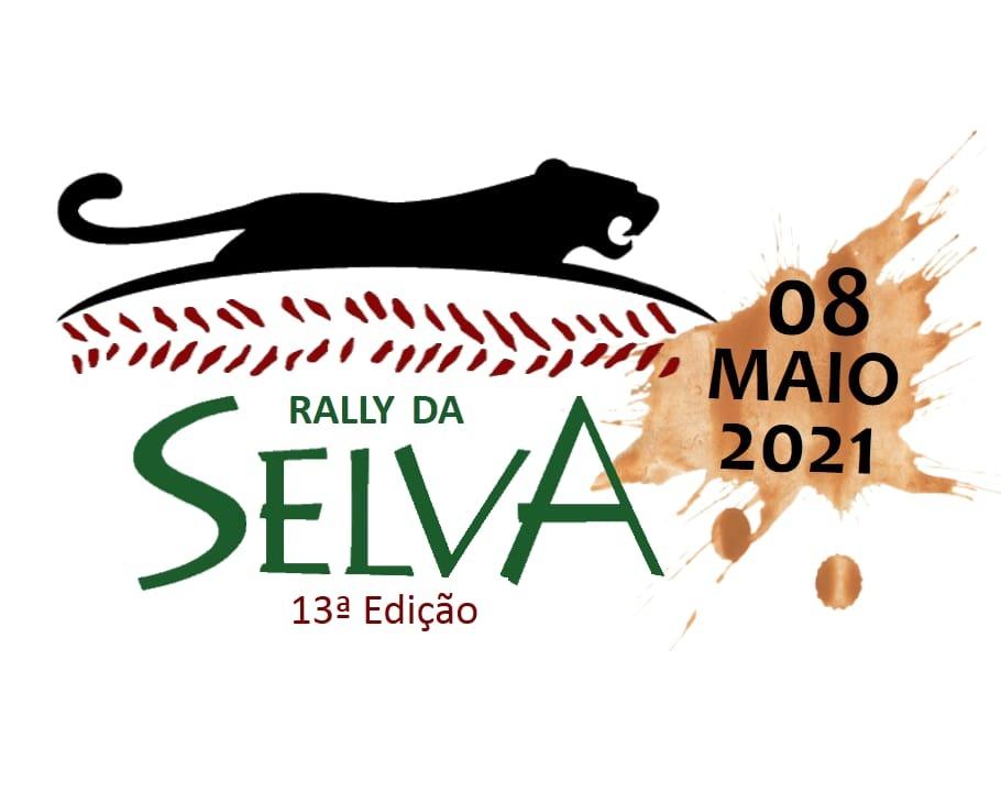 Rally da Selva divulga nova data da 13ª Edição do evento 2